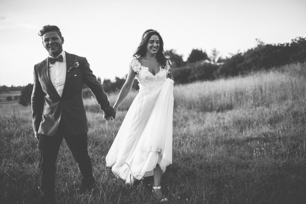 155-briars-country-lodge-wedding-ebony-rhys