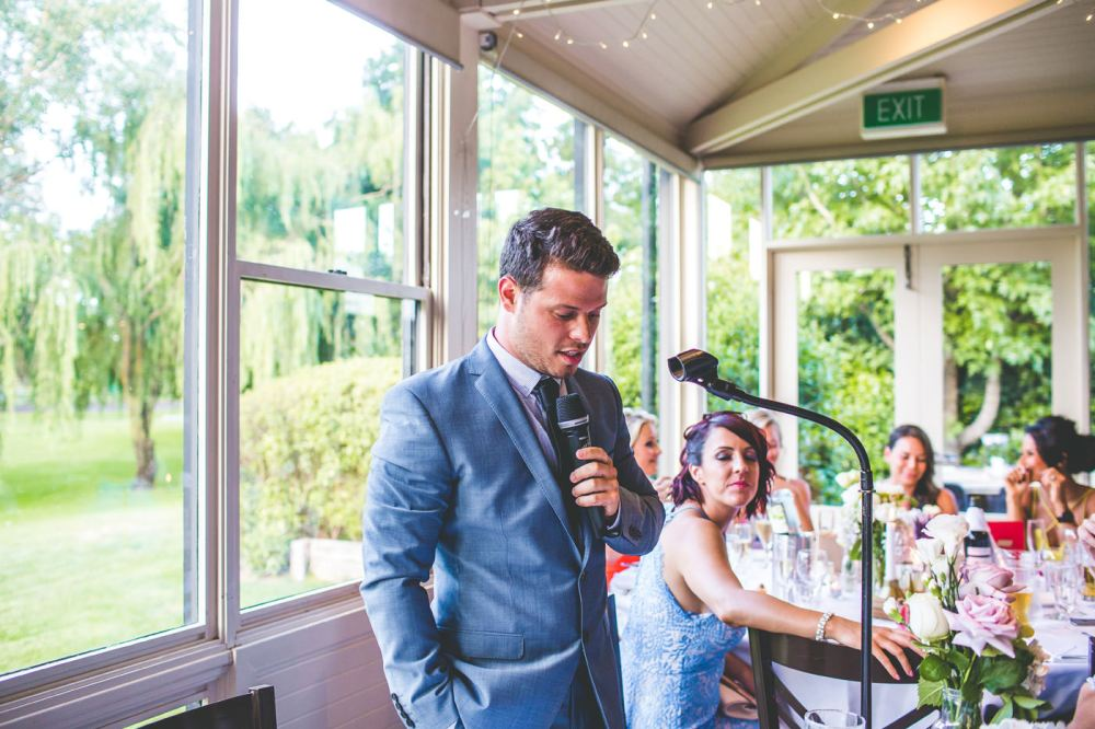 174-briars-country-lodge-wedding-ebony-rhys
