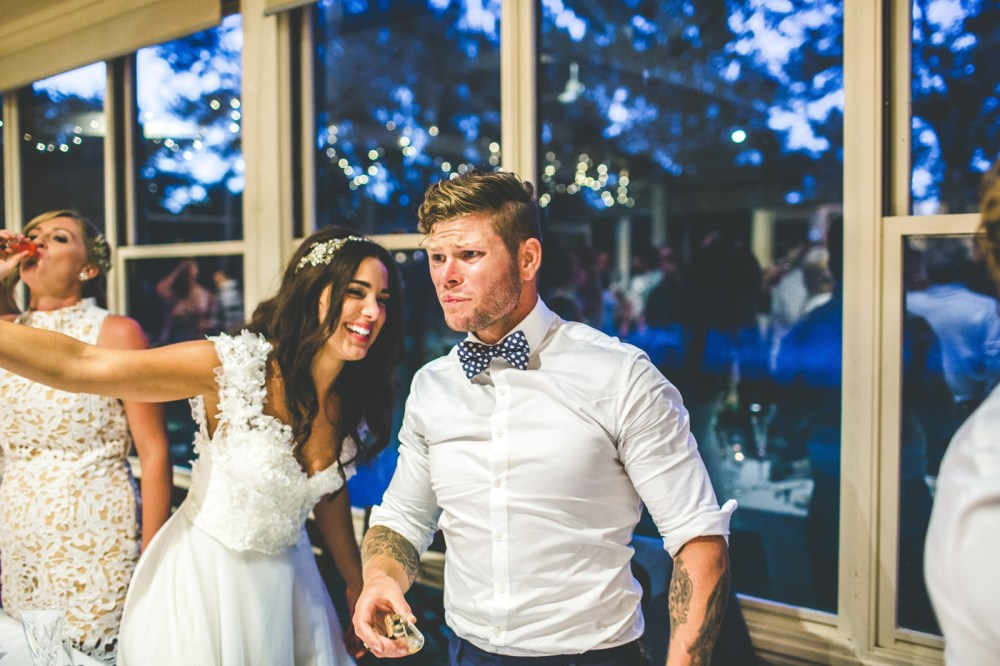 221-briars-country-lodge-wedding-ebony-rhys