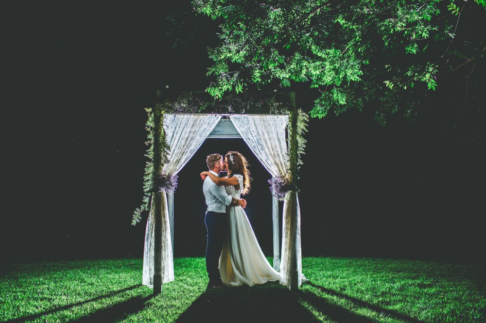 248-briars-country-lodge-wedding-ebony-rhys