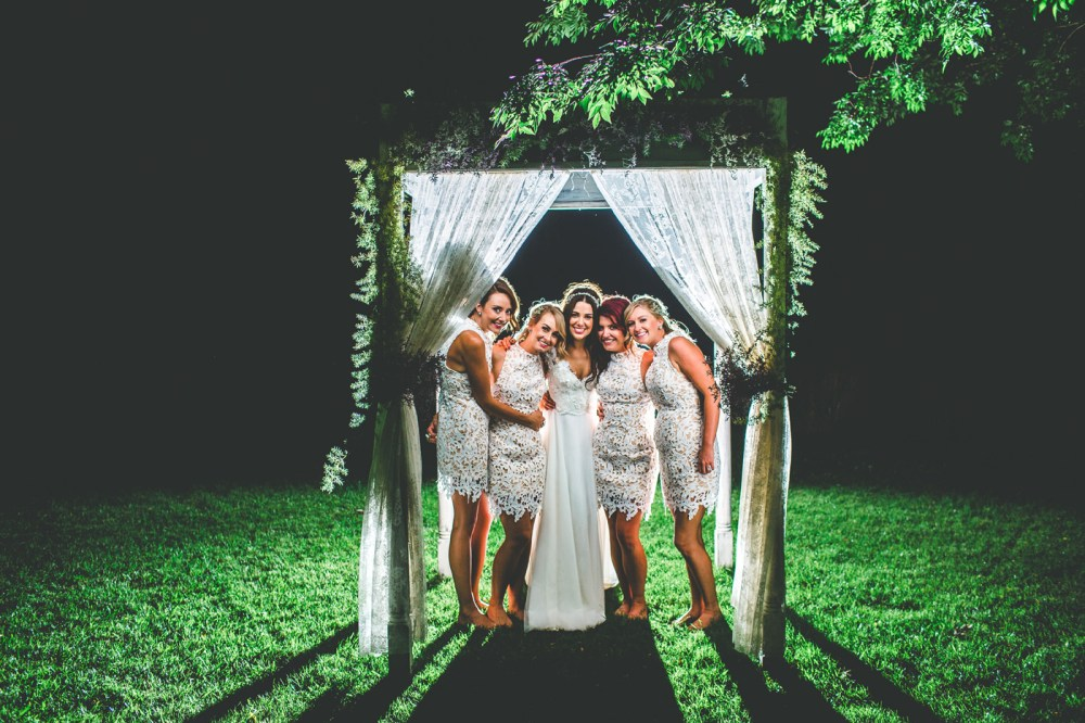 249-briars-country-lodge-wedding-ebony-rhys