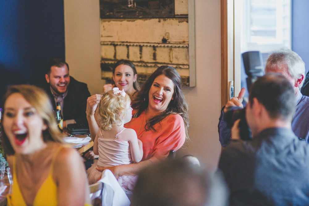 south-coast-wedding-photographer-mollie-mcclymont-aaron139