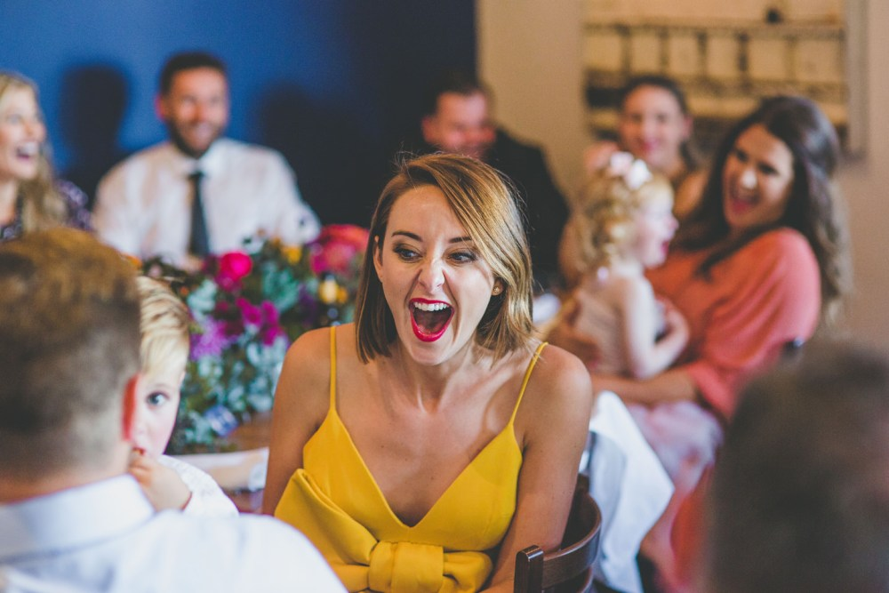 south-coast-wedding-photographer-mollie-mcclymont-aaron140