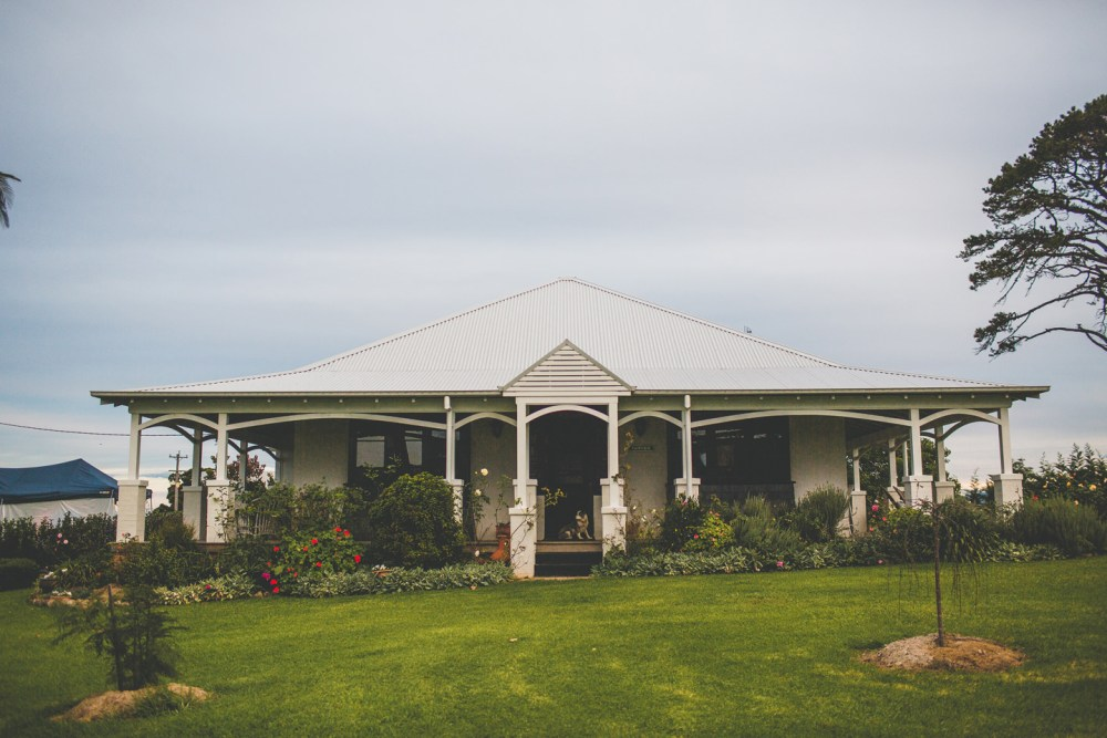 south-coast-wedding-photographer-mollie-mcclymont-aaron163