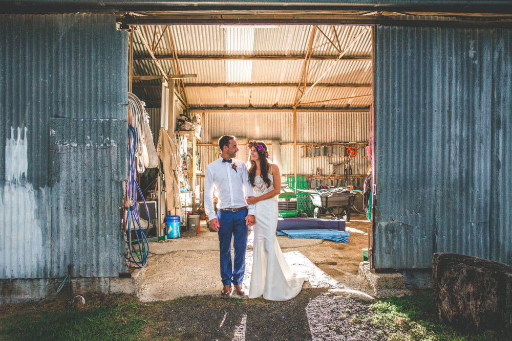 south-coast-wedding-photographer-mollie-mcclymont-aaron172