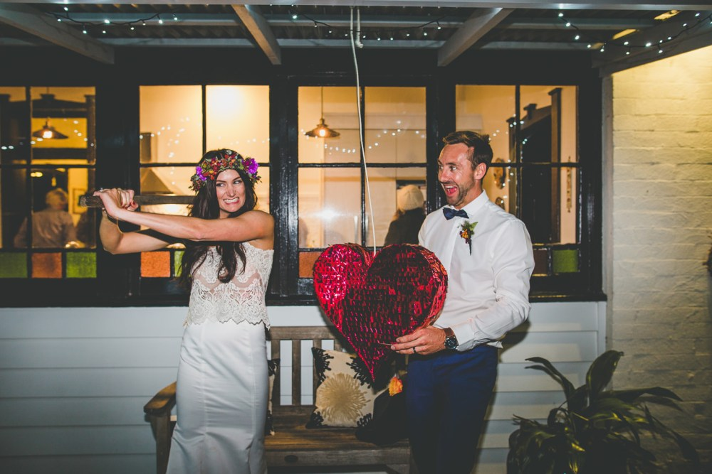 south-coast-wedding-photographer-mollie-mcclymont-aaron186