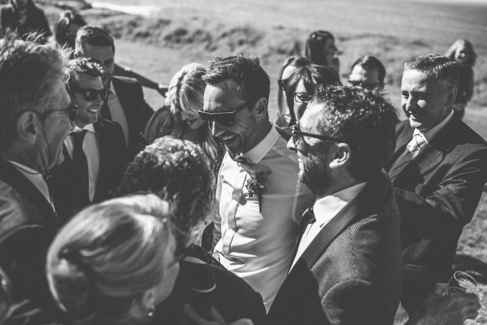 south-coast-wedding-photographer-mollie-mcclymont-aaron23