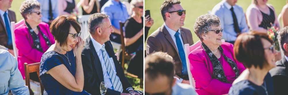 south-coast-wedding-photographer-mollie-mcclymont-aaron29