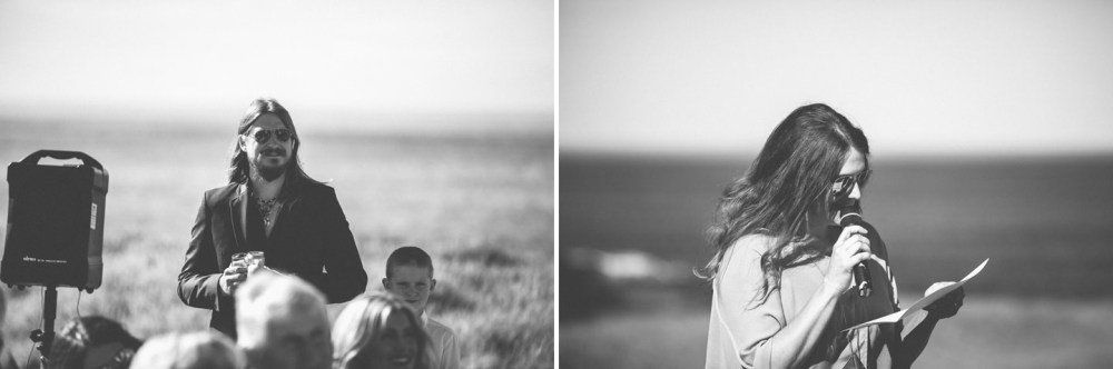 south-coast-wedding-photographer-mollie-mcclymont-aaron31