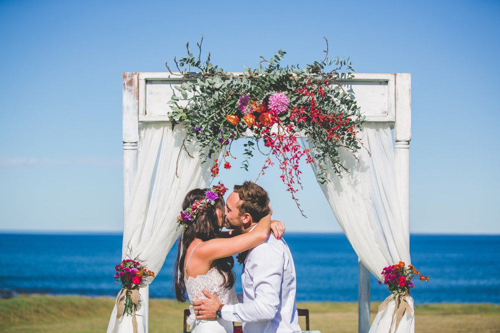 south-coast-wedding-photographer-mollie-mcclymont-aaron39