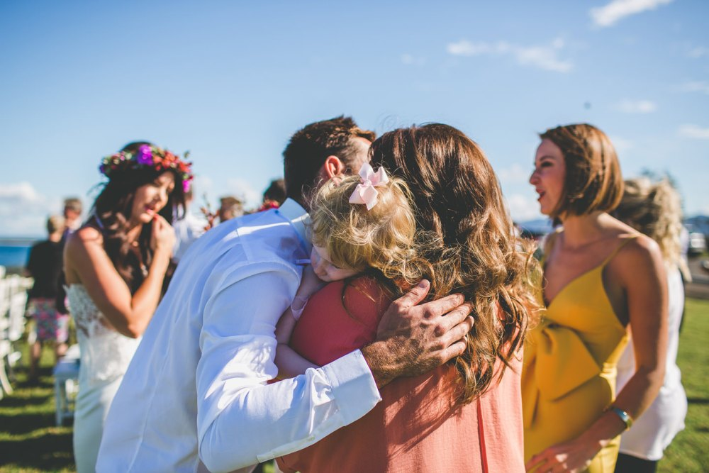 south-coast-wedding-photographer-mollie-mcclymont-aaron48