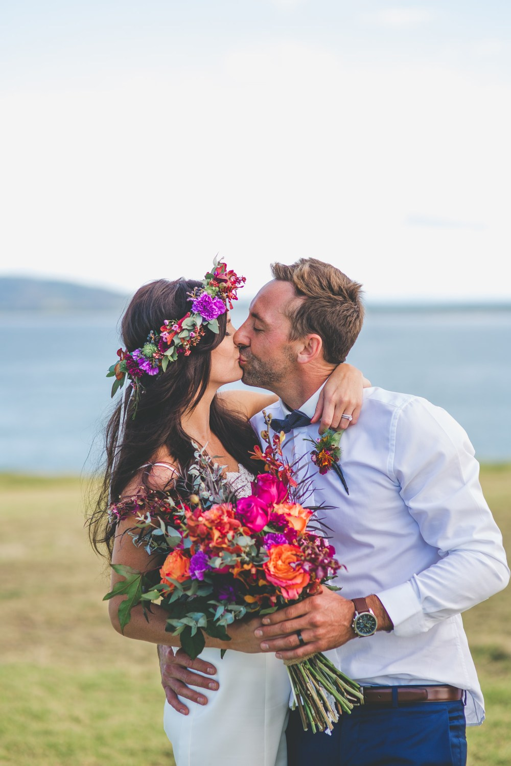 south-coast-wedding-photographer-mollie-mcclymont-aaron54
