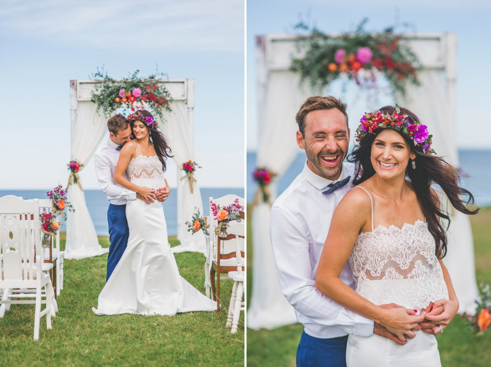 south-coast-wedding-photographer-mollie-mcclymont-aaron66