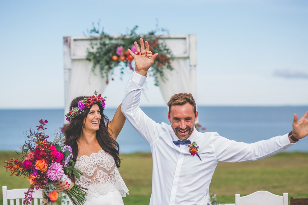 south-coast-wedding-photographer-mollie-mcclymont-aaron68