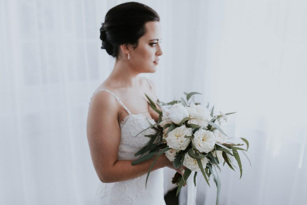 the-robertson-hotel-wedding-eva-brad-1