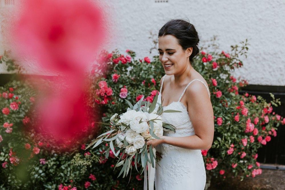 the-robertson-hotel-wedding-eva-brad-12