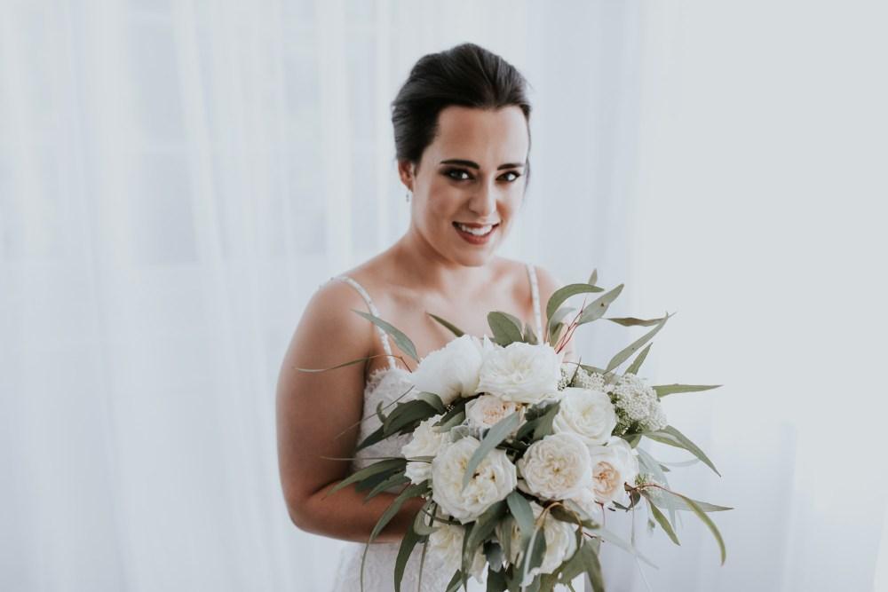 the-robertson-hotel-wedding-eva-brad-2