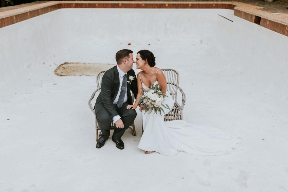 the-robertson-hotel-wedding-eva-brad-24