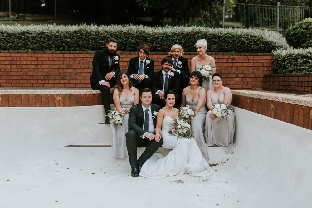the-robertson-hotel-wedding-eva-brad-30