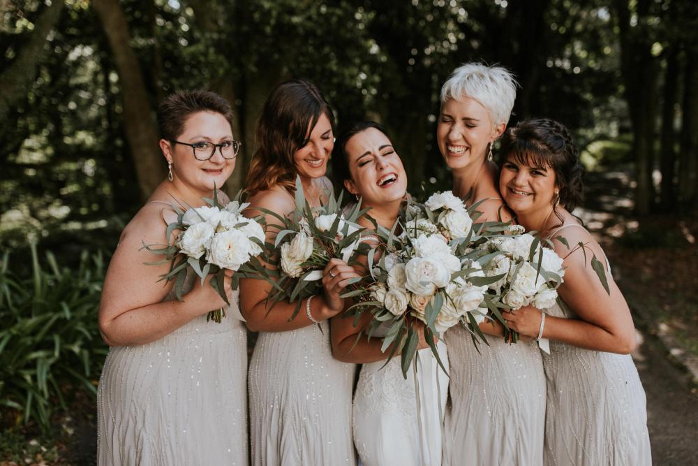the-robertson-hotel-wedding-eva-brad-4