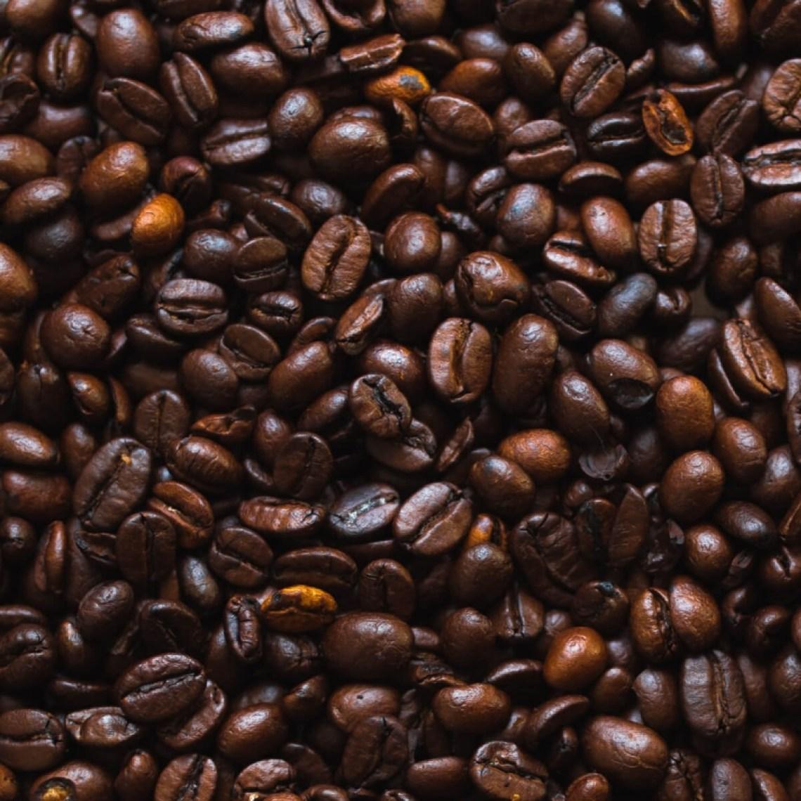 koffie-categorie–arabica–32x