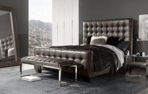 Diamond Sofa (6)