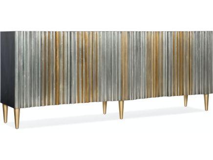 Hooker Furniture (4)