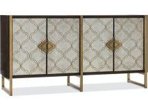 Hooker Furniture (5)