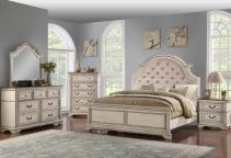 New Classic Furniture (1)
