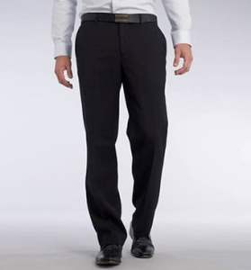 Pantaloons Tailor