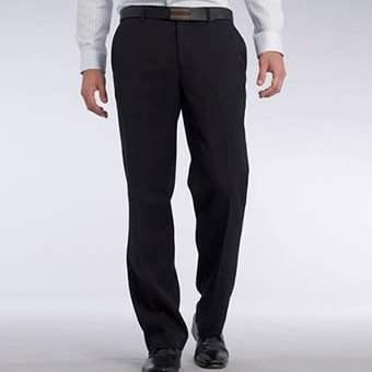 Pantaloons Garment