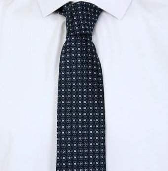 Jual dasi untuk pakaian formal pria