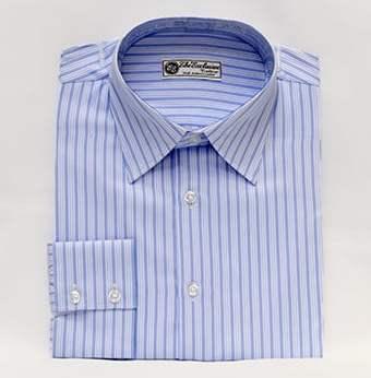 Jual kemeja model terkini dngan berbagai pilihan warna yang sepadan dengan celan maupun jas.