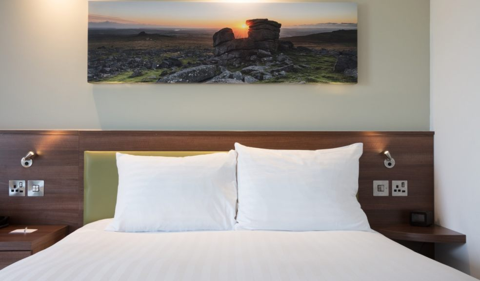 Exeter S Hampton By Hilton Hotel Adds More Rooms And