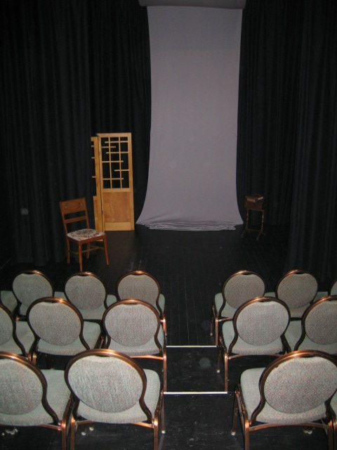 proscenium stage diagram box sensor light wiring australia exit theatreplex rentals   theatre san francisco