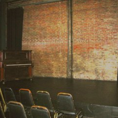 Proscenium Stage Diagram Box Subaru Wrx Stereo Wiring Exit Theatreplex Rentals   Theatre San Francisco