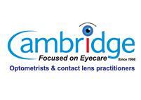 Cambridge & Company Limited logo