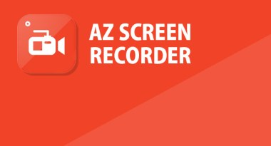 best apps to record phone screen
