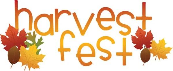 harvest-fest express