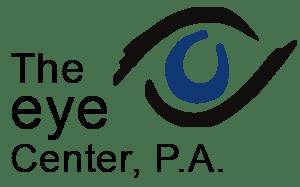 Columbia LASIK Eye Surgery Center, Cataract Treatment
