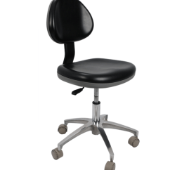 Nidek Chair And Stand Steel Manufacturers In Delhi Purchase Used Ophthalmic Optometric Equipment