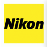 NIKON lenses, digital