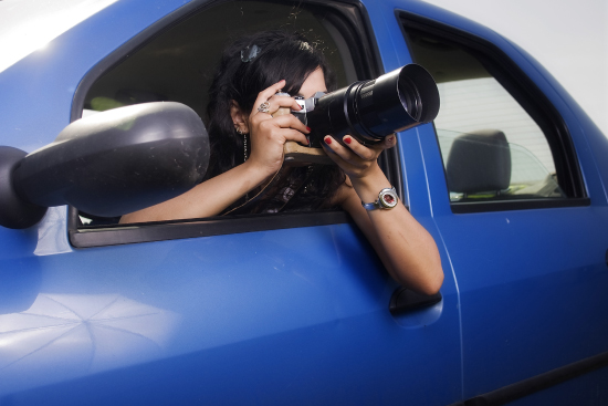 Melbourne Florida Private Investigator and Private Detective Services  Eyewitness Investigations
