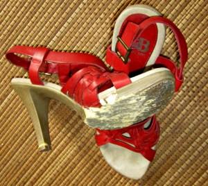 shoe crisis 4 - Copy