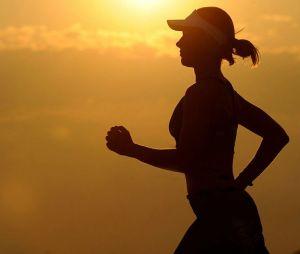 image - runner