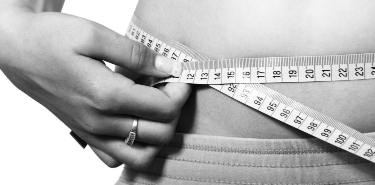 insure weight loss success
