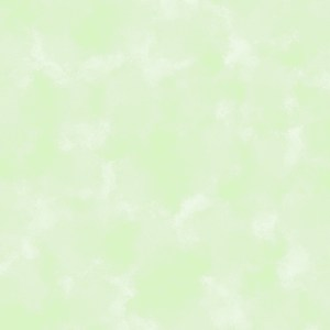 green mottled guess how much i love you fabric