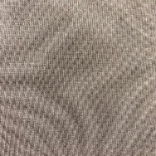 grey craft cotton