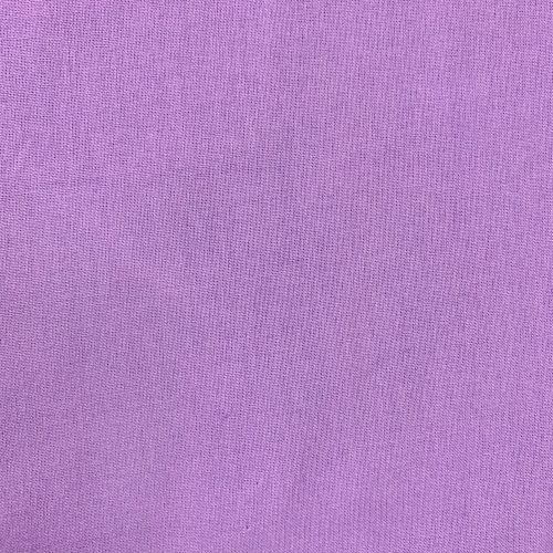 hyacinth craft cotton