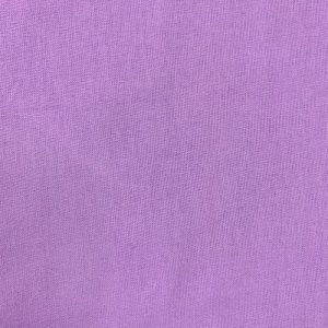 hyacinth craft cotton